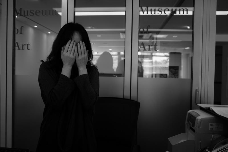 2017-04-29 12-11-강효정 금호미술관_8_resize