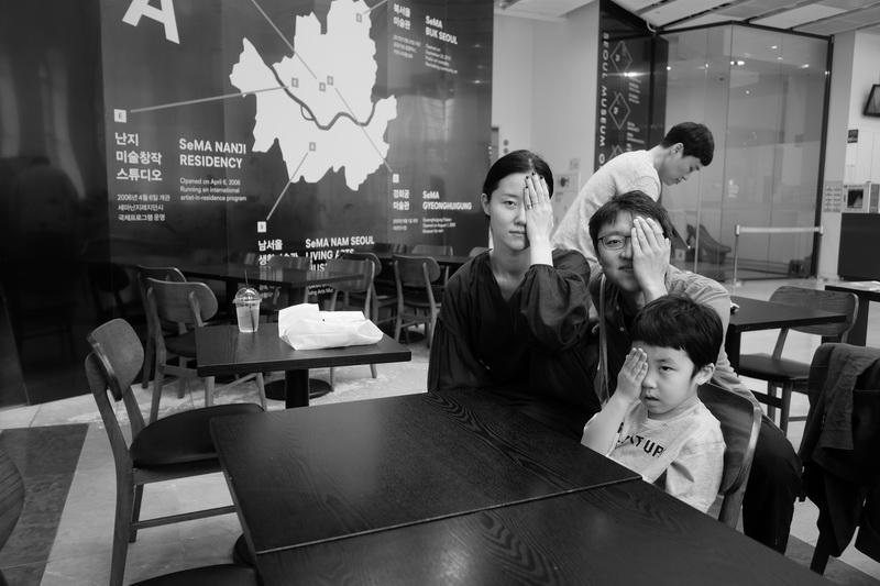 2017-05-04 16-41-박제성 이영리 박민욱_5_resize