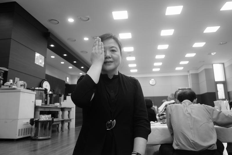2017-05-05 13-56-유희경 공주영명고_6_resize