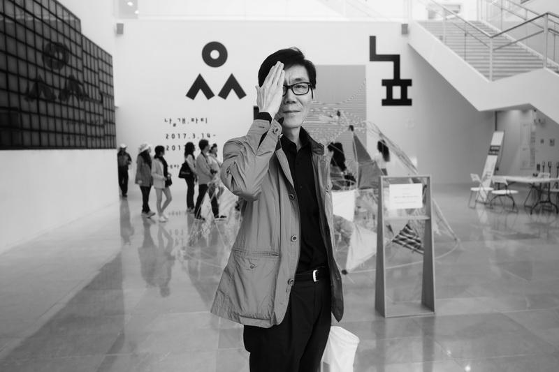 2017-05-07 11-59-한재준_resize