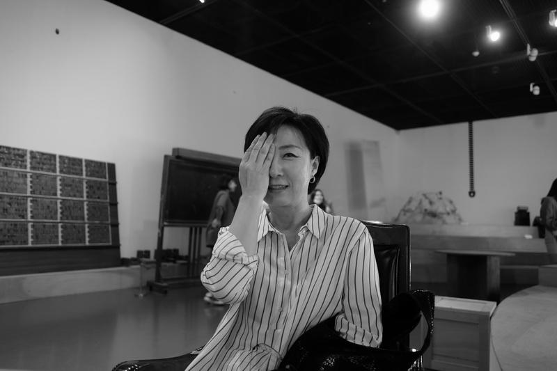 2017-05-07 14-36-이정선_9_resize