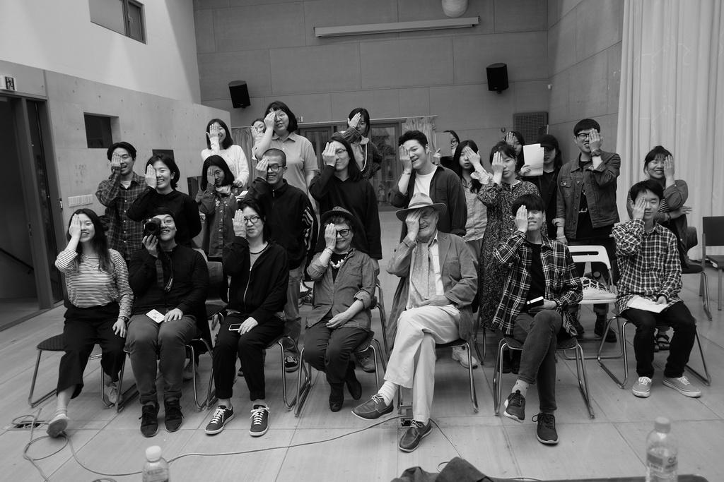2017-05-11 19-31-홍신자 세미나_11_resize
