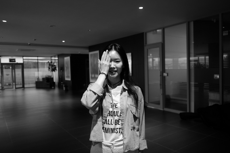 2017-05-13 16-51-소희 sohee_3_resize