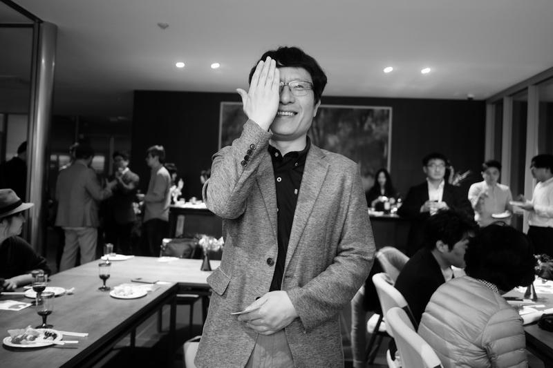 2017-05-13 17-01-송혁기_51_resize