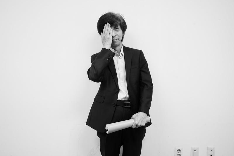 2017-05-17 17-40-박상순_061_resize