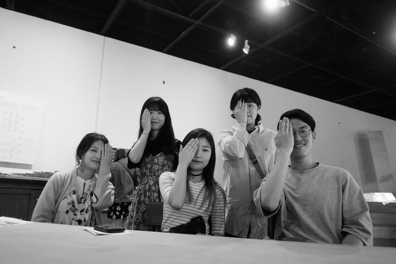 2017-05-07 13-57-송수진 고혜인 박소연 배희정 강종원_031_resize