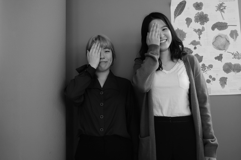 2017-05-08 12-45-왕인지 민주영_11_resize