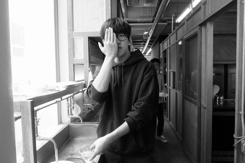 2017-05-08 12-49-전현재_7_resize