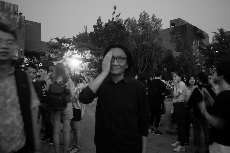2017-06-01 20-58-xuxinping 수신핑_12_resize