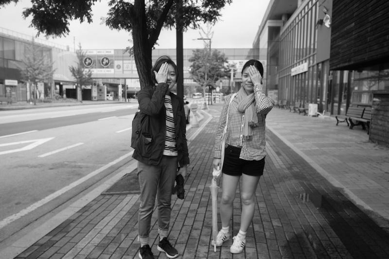 2017-06-07 17-58-한수영 윤성서_04_resize