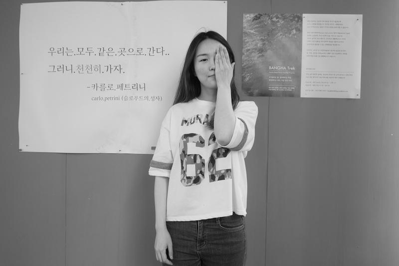 2017-06-09 12-51-김민성_여름_02_resize