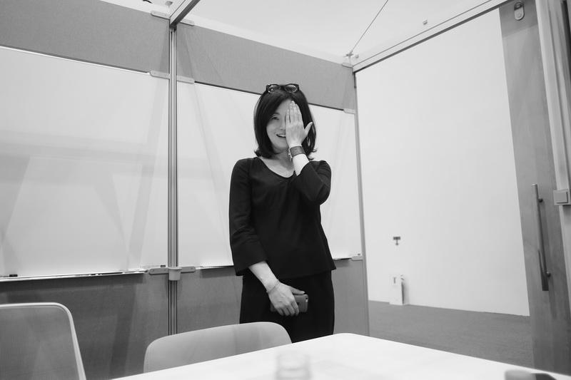 2017-06-10 15-35-간송 이희경_071_resize