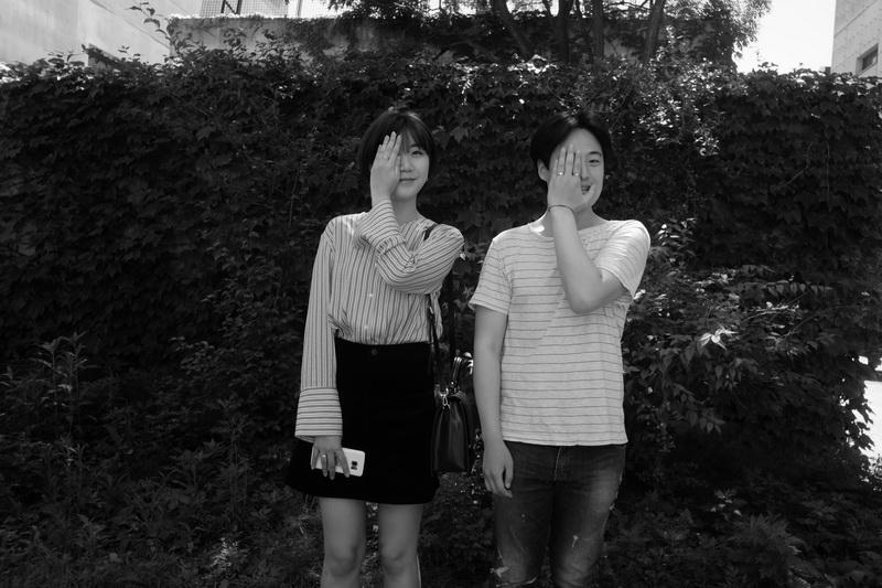 2017-06-11 14-46-민예지 박민수_13_resize