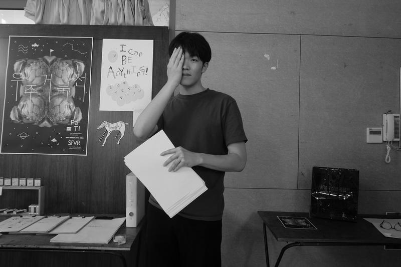 2017-06-11 16-52-전동렬_8_resize