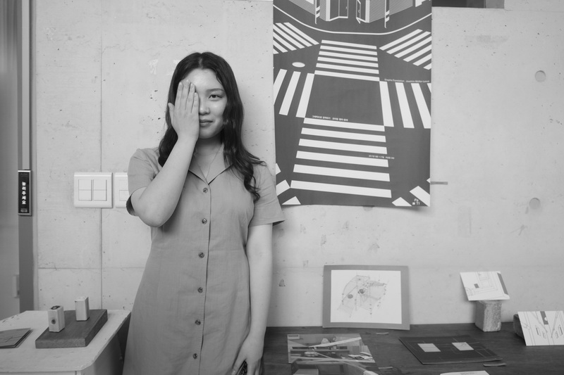 2017-06-12 15-58-박나연_02_resize