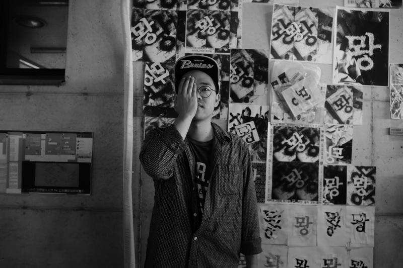 2017-06-14 10-31-정동근_141_resize