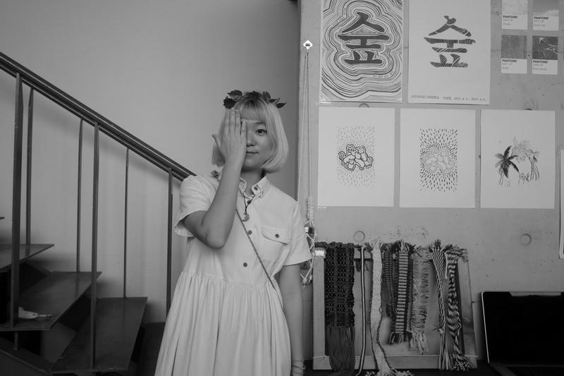 2017-06-14 11-09-김평강_10_resize