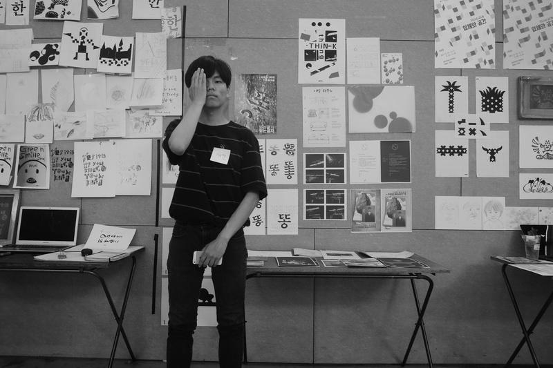 2017-06-14 16-14-하재민_31_resize