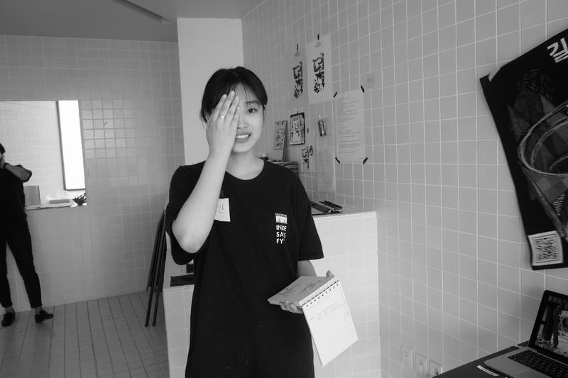 2017-06-14 18-32-정해민 태종대_6_resize