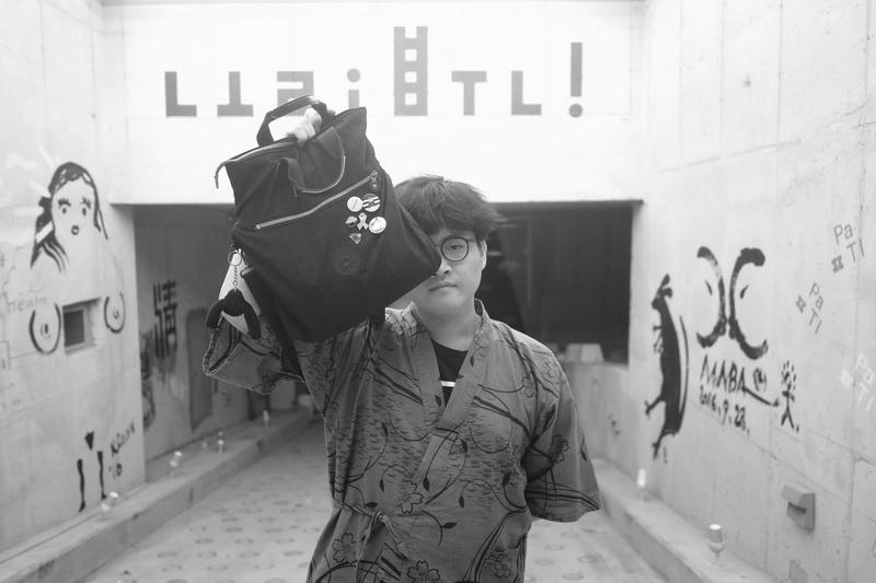 2017-06-16 19-54-김다산_3_resize
