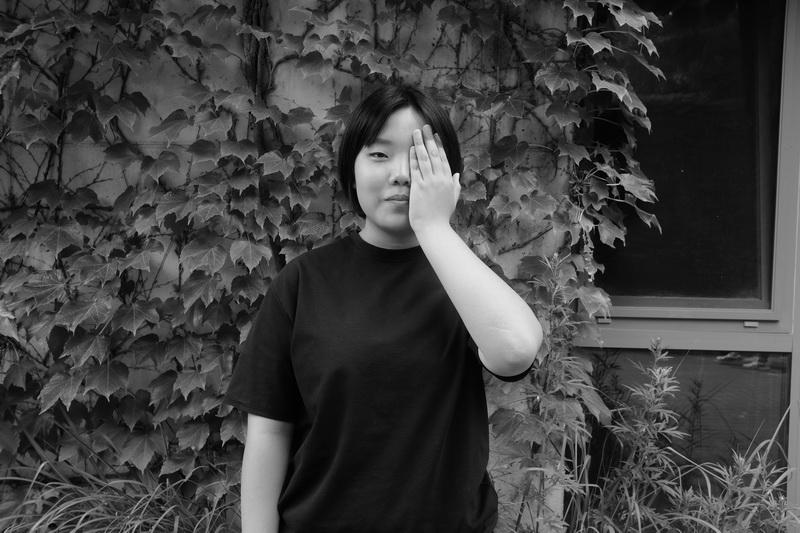 2017-06-20 13-22-정혜수_05_resize