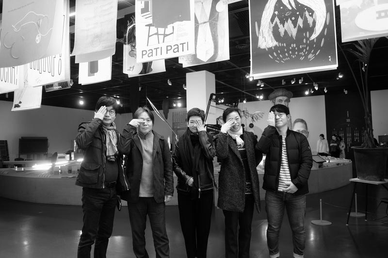 2017-04-01 18-41-날개파티_김남형 김준기 수지행 강재형 김지연_12_resize
