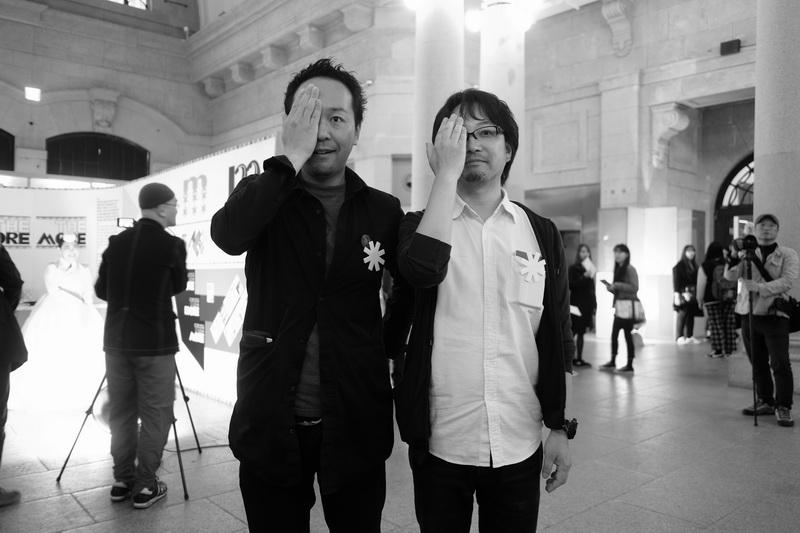 2017-04-25 16-58-에모리 아츠히사 후쿠요시다카히데 다베루통신_5_resize