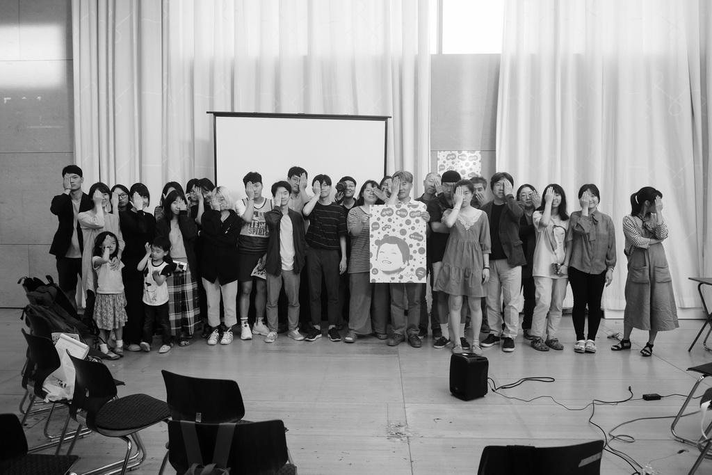 2017-06-08 17-40-김성원seminar_141_resize