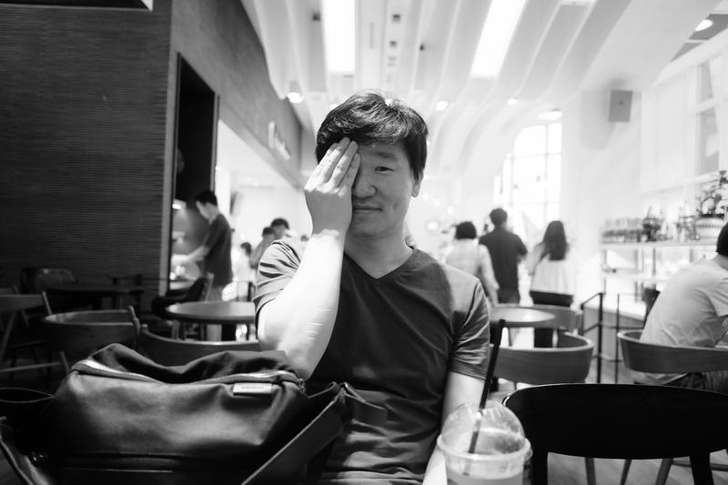 2017-07-02 15-44-신동천_7_resize