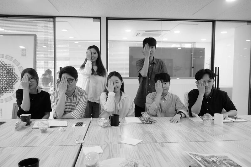2017-07-03 15-14-유니클로팀_06_resize