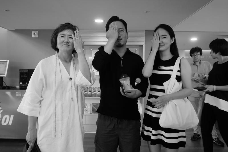 2017-07-16 15-46-박현혜 김재우 김재은_13_resize