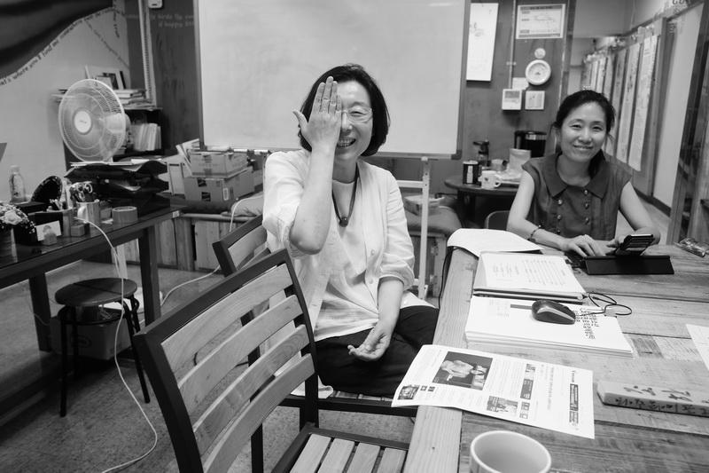 2017-07-19 17-09-물길 황윤옥 하자센터장_31_resize