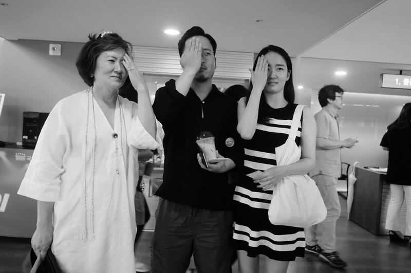 2017-07-16 15-46-박현혜 김재우 김재은_061_resize