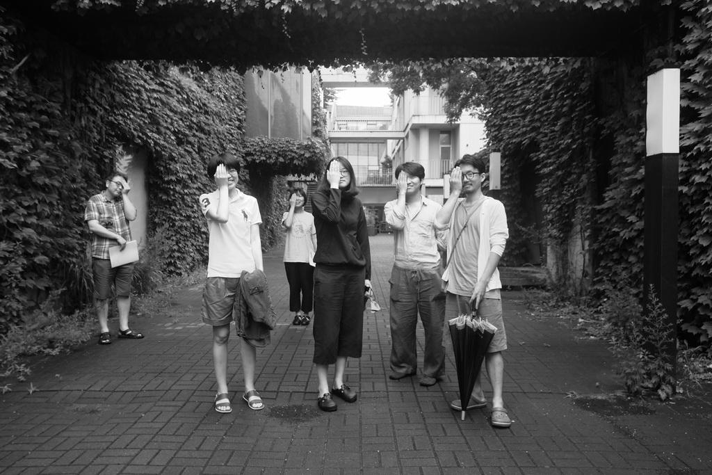 2017-07-24 13-05-비전화공방 강내영_121_resize