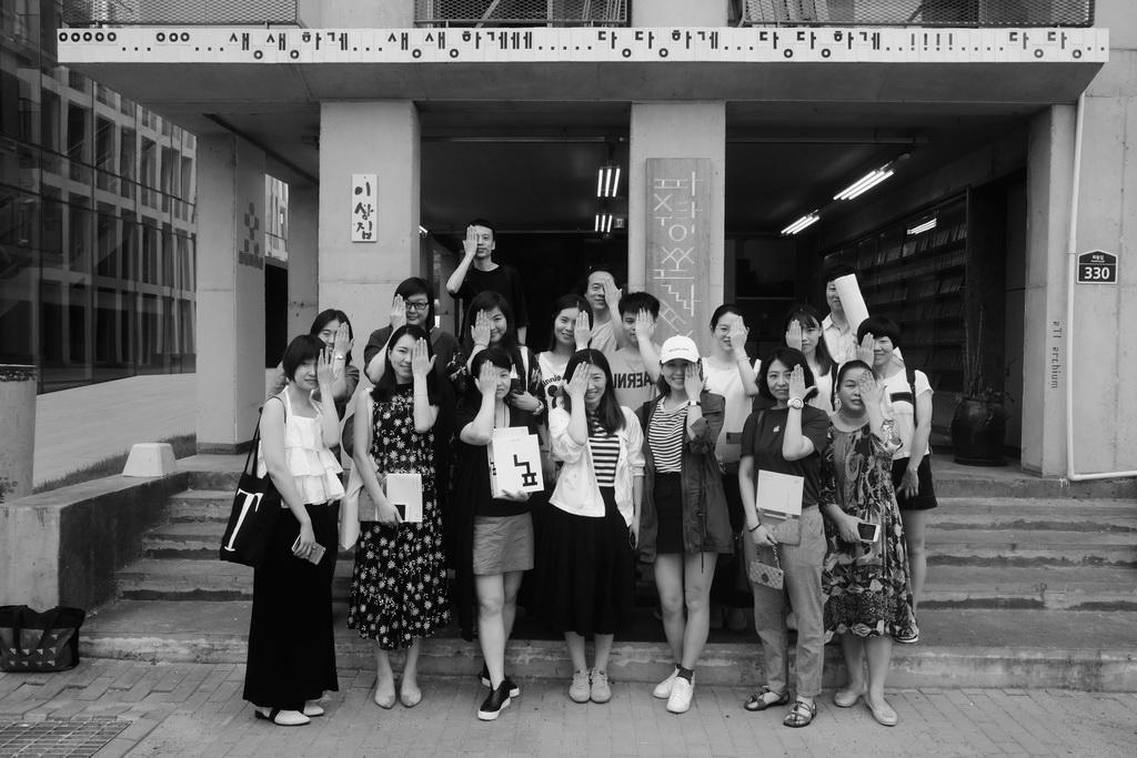 2017-07-27 10-38-lujingren (5)1_resize