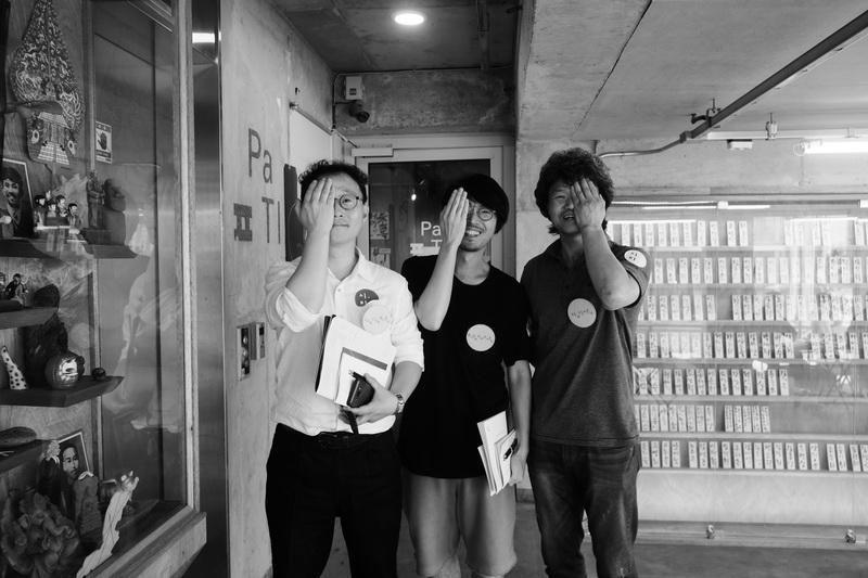 2017-07-29 15-56-송승환 황유원 함기석_31_resize