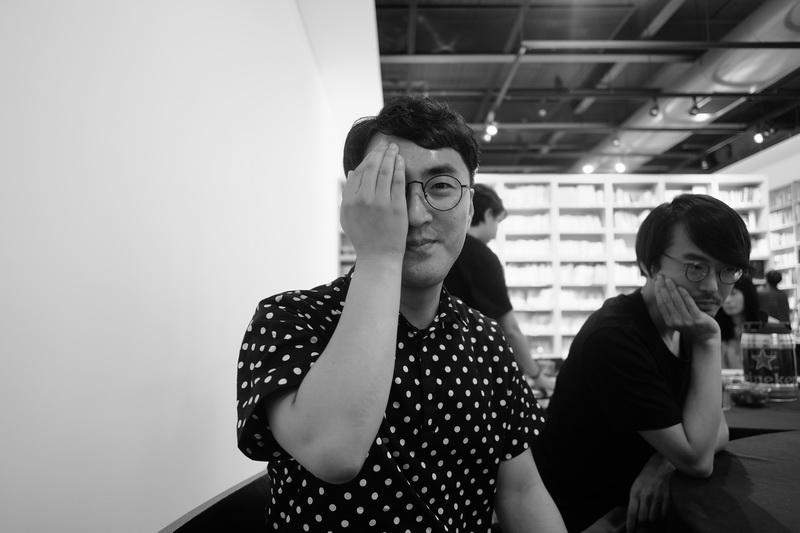 2017-07-29 23-58-박상수_7_resize