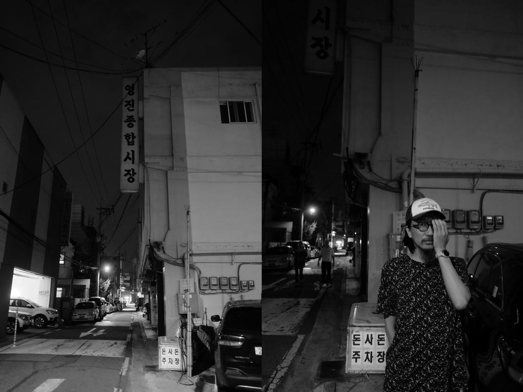 2017-08-04 조습_resize