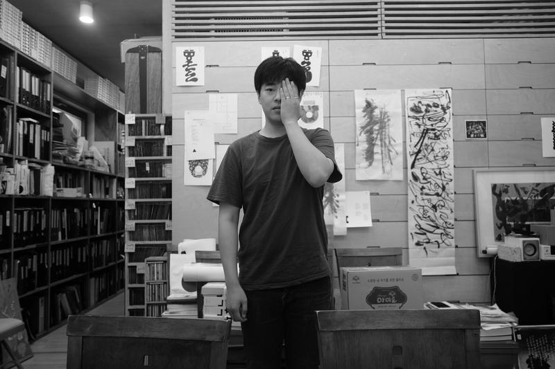 2017-08-07 09-00-박민수_4_resize