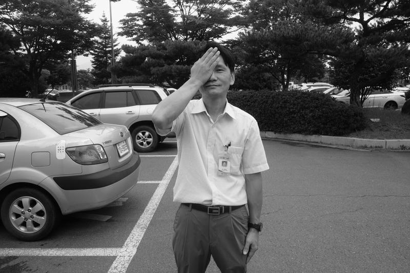 2017-08-09 11-50-하동군청 강경철_5_resize