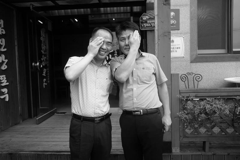 2017-08-09 13-01-김병수계장 이충열과장_3_resize