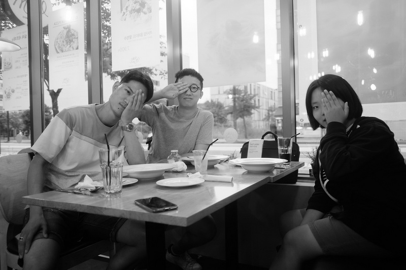 2017-08-10 19-04-전심 방정 정혜수_61_resize_resize