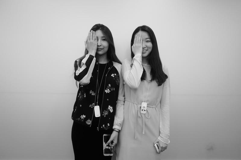 2017-08-11 14-53-ap _김빛누리 이예슬_71_resize