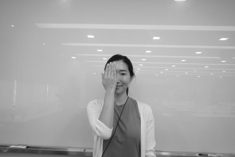 2017-08-11 14-53-ap _함승아_6_resize