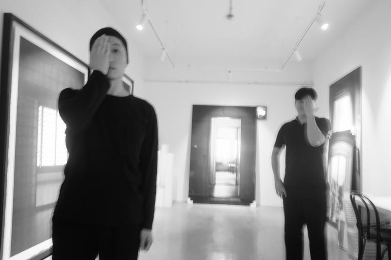 2017-08-11 22-48-김희원 백승돈_08_resize