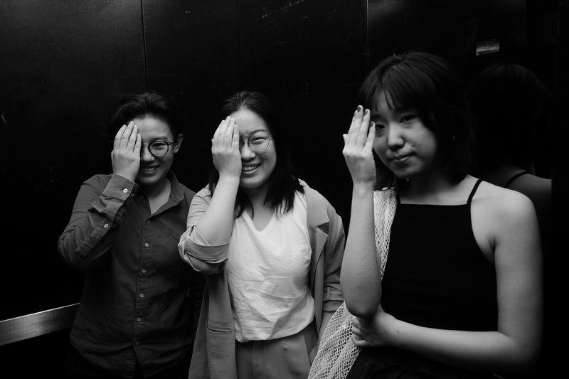 2017-09-06 cafa_李沫可 崔群琳 孔令潼_61_resize