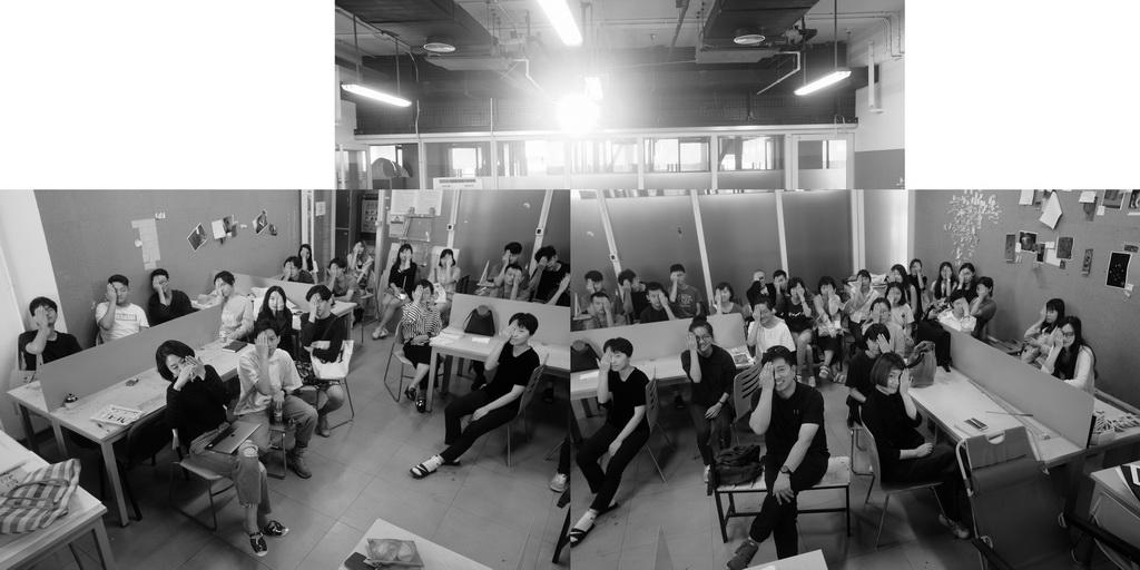 2017-09-07 학부3학년전통타이포_resize_resize
