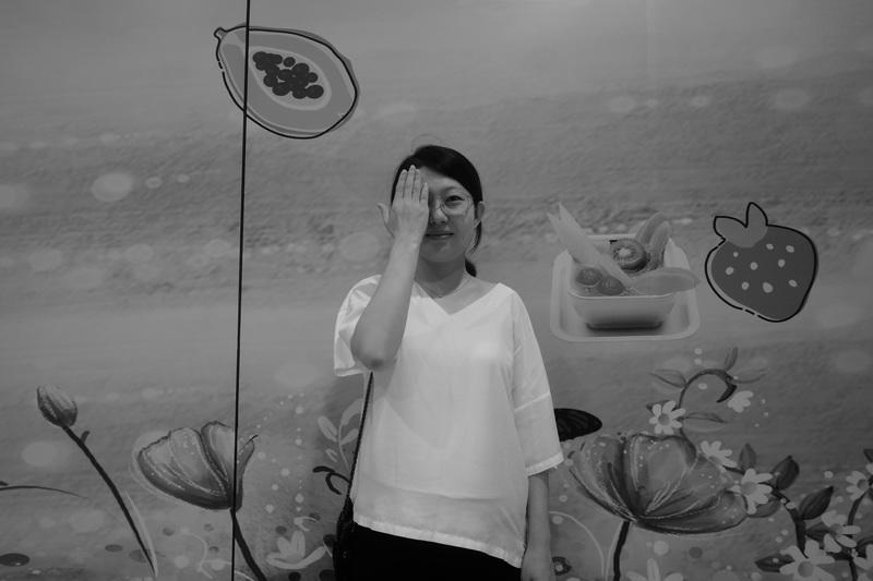 2017-09-10 22-10-yangliuqing_3_resize