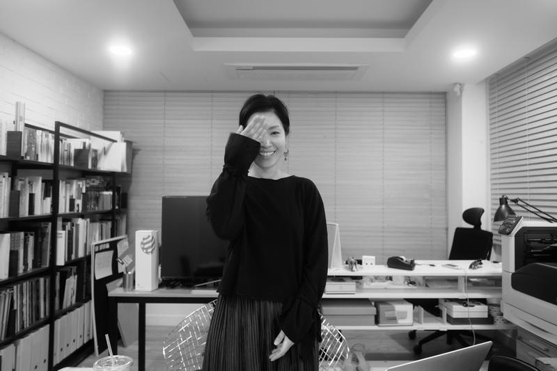 2017-10-08 20-57-고은희_8_resize