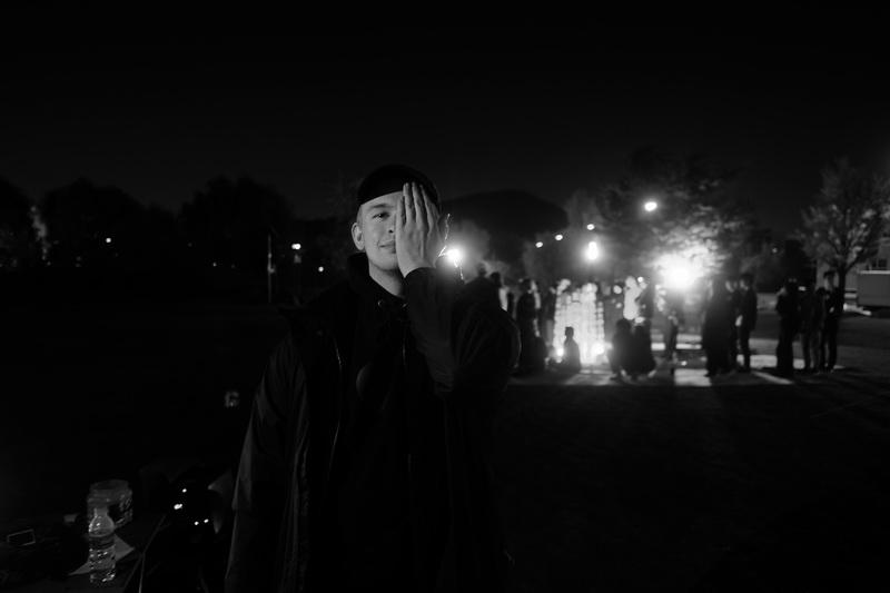 2017-10-20 21-01-Henrik Kongsvoll_4_resize